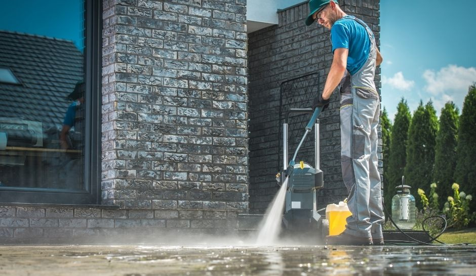 Email marketing for your cleaning business