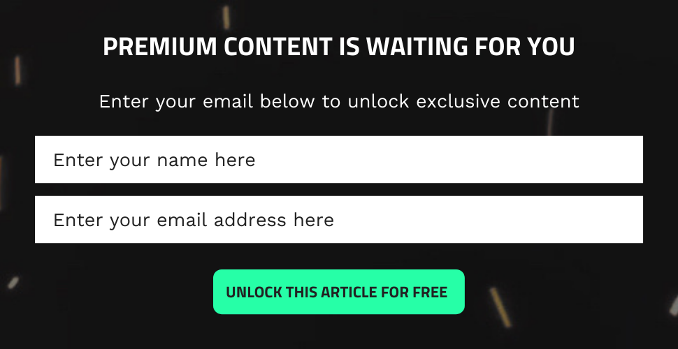 """""""Premium"""