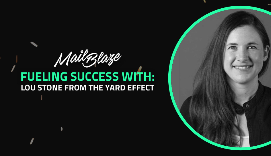 Fueling Success with The Yard Effect