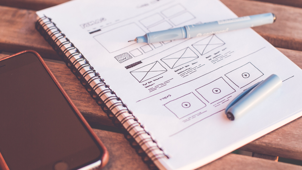 UX and Email Design: What you need to know