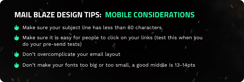 """Mobile"